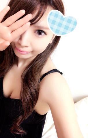 「待ってるよ!」02/23(金) 20:51   優良(ゆら)の写メ・風俗動画