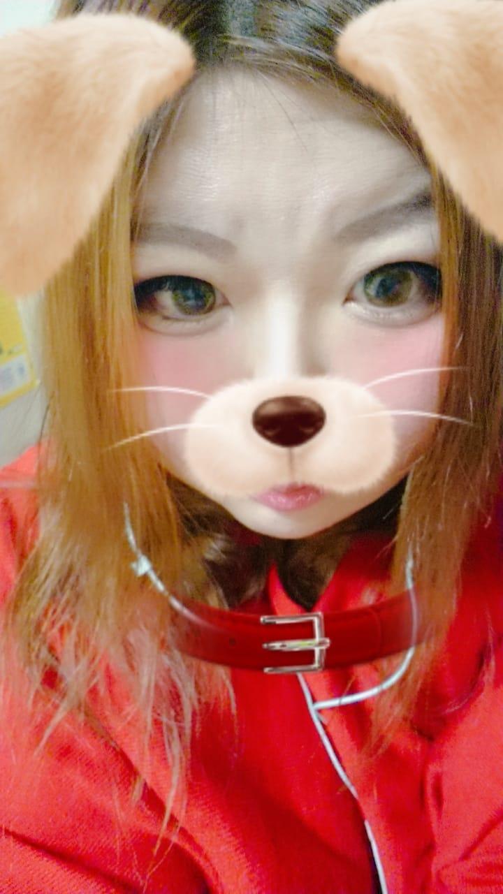 まろん「出勤♥」02/23(金) 21:14 | まろんの写メ・風俗動画
