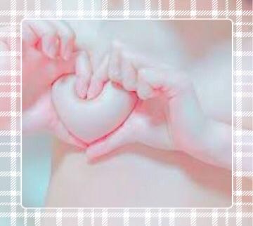 「こんばんは」02/23(金) 21:32 | さやの写メ・風俗動画
