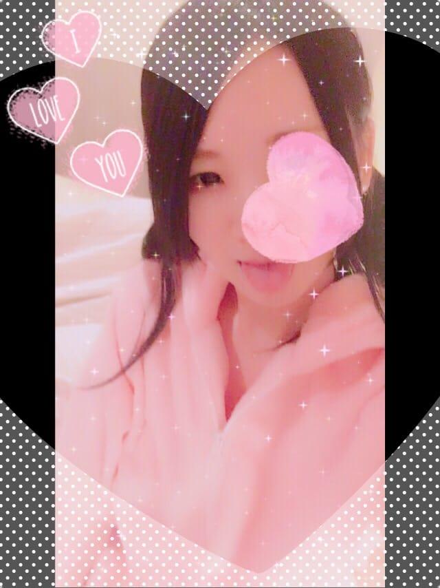 「部屋着ちゃん?もふもふで暖かいね」02/23日(金) 21:46 | 広田の写メ・風俗動画
