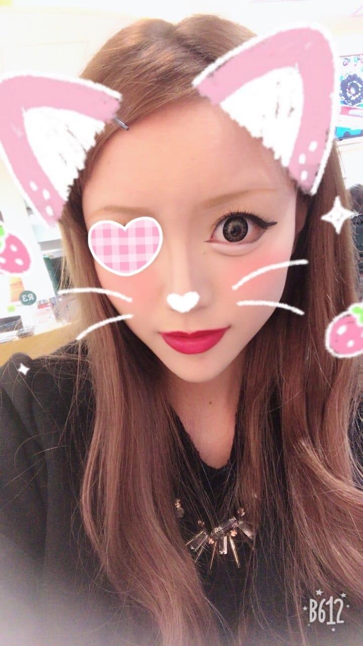 りく「急遽!!!」02/23(金) 23:01   りくの写メ・風俗動画