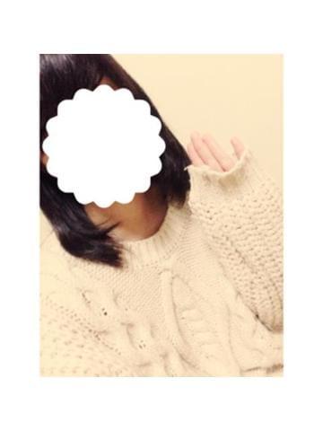 ここみ「こんばんは⭐︎」02/23(金) 23:03 | ここみの写メ・風俗動画