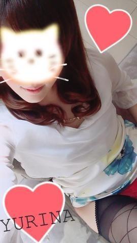 「今日の晩御飯は(*´ω`*)(笑)」02/23日(金) 23:23 | ユ リ ナ(若妻コース)の写メ・風俗動画