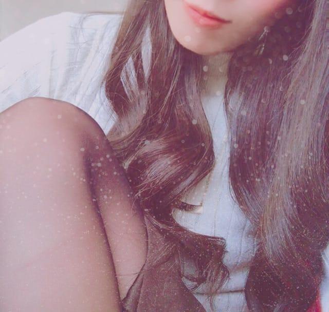 香里奈-かりな-「無題」02/23(金) 23:33 | 香里奈-かりな-の写メ・風俗動画