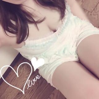 芹香-せりか-「22日 お礼++」02/23(金) 23:38 | 芹香-せりか-の写メ・風俗動画