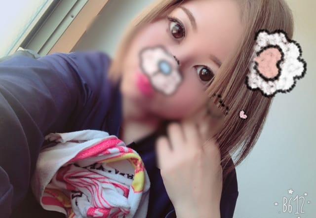 「ありがとう♡」02/23(金) 23:46 | とわの写メ・風俗動画