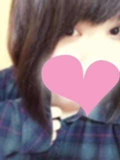 ニコル「待機中♪」02/24(土) 00:06   ニコルの写メ・風俗動画