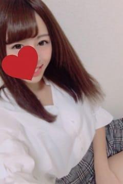 「はなだよ♡」02/24(土) 00:20 | はなの写メ・風俗動画