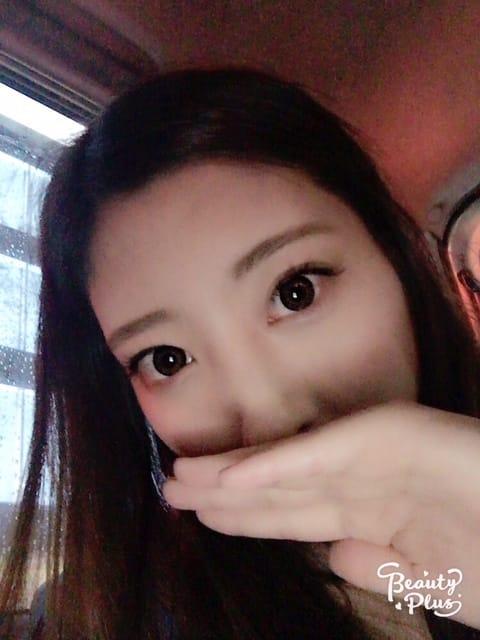 「お礼」02/24日(土) 01:09 | みゆの写メ・風俗動画