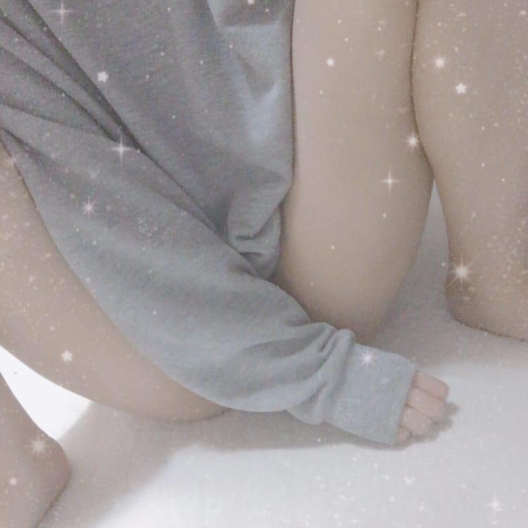 「お礼♡」02/24(土) 01:34 | みりあの写メ・風俗動画