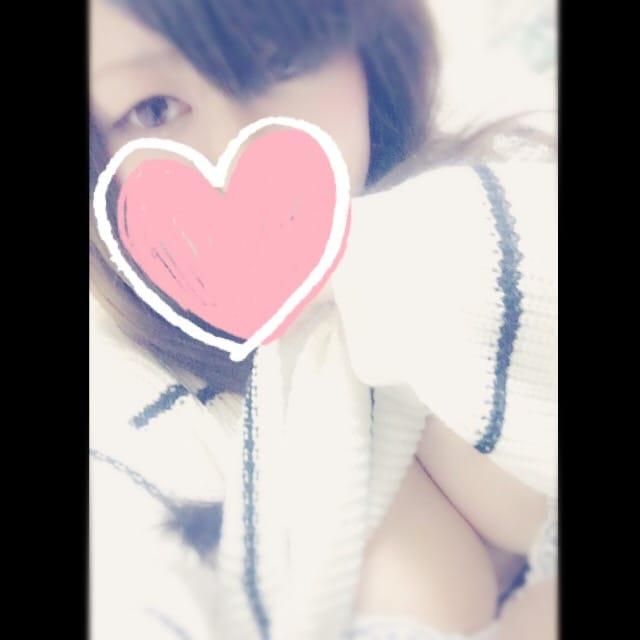 ののか「お礼〜( ´∀`)」02/24(土) 02:29   ののかの写メ・風俗動画