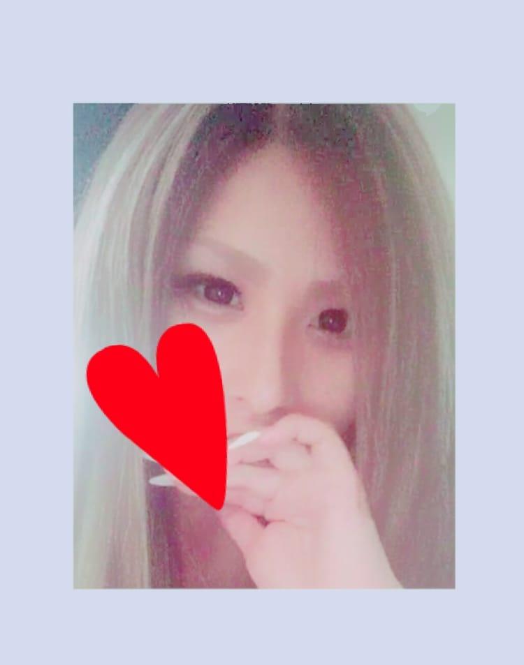 みくり「ありがと♡」02/24(土) 02:39 | みくりの写メ・風俗動画