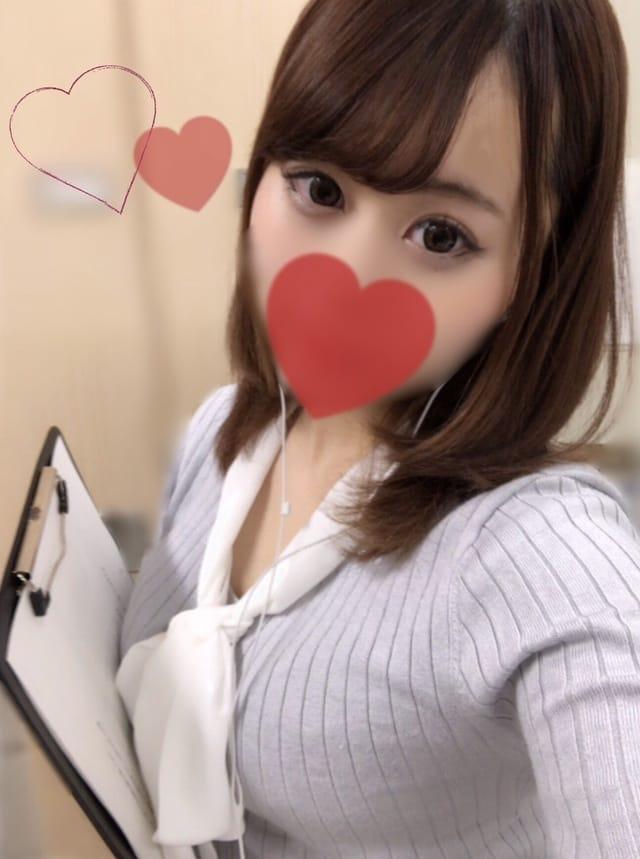 「うーん(○´・ω・`○)」02/24日(土) 02:40 | Fuyuhi フユヒの写メ・風俗動画