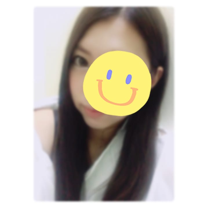「お礼♡」02/24(土) 02:50 | とわの写メ・風俗動画
