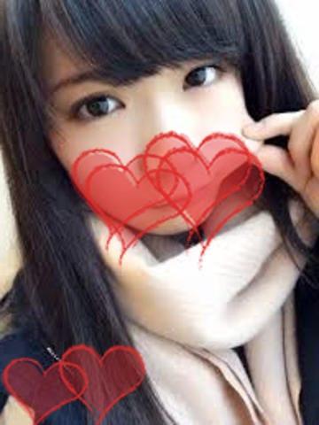 「お礼なんです♪」02/24(土) 03:21 | おんぷの写メ・風俗動画