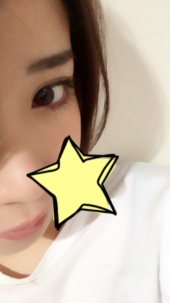 りこ「こんばんわ」02/24(土) 04:08 | りこの写メ・風俗動画