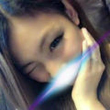 かのり「ちゃくれんのお兄さん☆☆☆」02/24(土) 04:24 | かのりの写メ・風俗動画