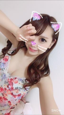 「新宿のご自宅のYさん☆」02/24(土) 05:26   優良(ゆら)の写メ・風俗動画