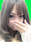 「ふたばです(*´▽`*)」11/05(土) 00:57 | ふたばの写メ・風俗動画