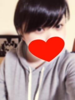 ニコル「出勤します♪」02/24(土) 11:16   ニコルの写メ・風俗動画