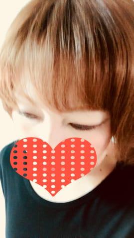 優奈(ゆうな)「おはようございます〜?」02/24(土) 11:20 | 優奈(ゆうな)の写メ・風俗動画
