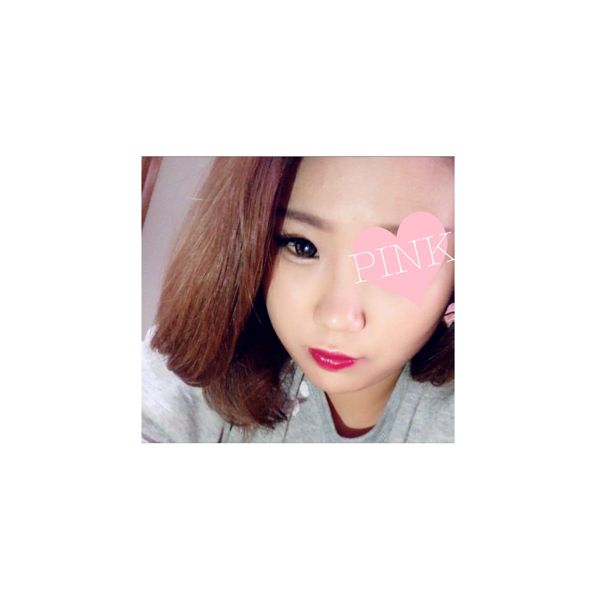 ぴんく「おはよん」02/24(土) 11:55 | ぴんくの写メ・風俗動画