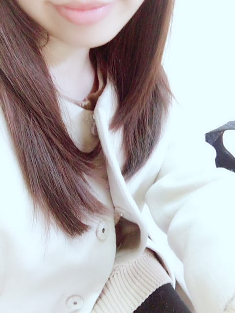 杉原「マッタリと♡」02/24(土) 11:55 | 杉原の写メ・風俗動画