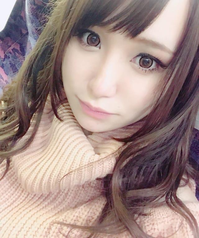 ゆいか「ゆいかのブログ」02/24(土) 13:29 | ゆいかの写メ・風俗動画