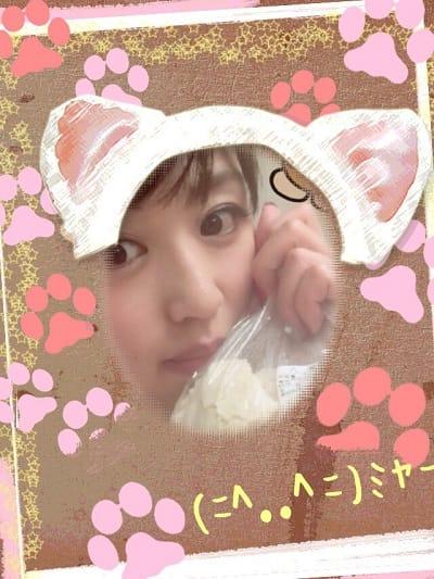 「お誘い‼」02/24日(土) 13:36 | なずなの写メ・風俗動画