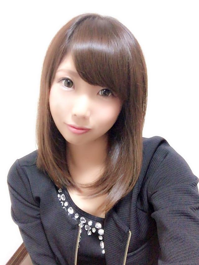 アオナ「アオナのブログ」02/24(土) 14:14 | アオナの写メ・風俗動画