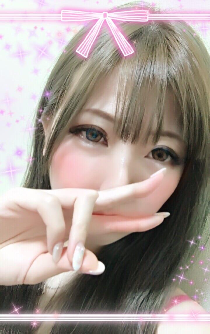 「おはようございます♪」02/24(土) 14:52 | 木隠 ゆずはの写メ・風俗動画