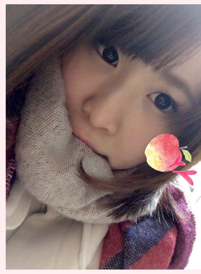 りんご「出勤したよ?」02/24(土) 14:56 | りんごの写メ・風俗動画