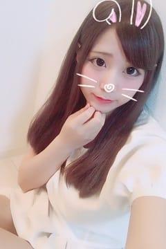 「みかです☆」02/24(土) 16:11 | 12月度人気NO.1みかの写メ・風俗動画