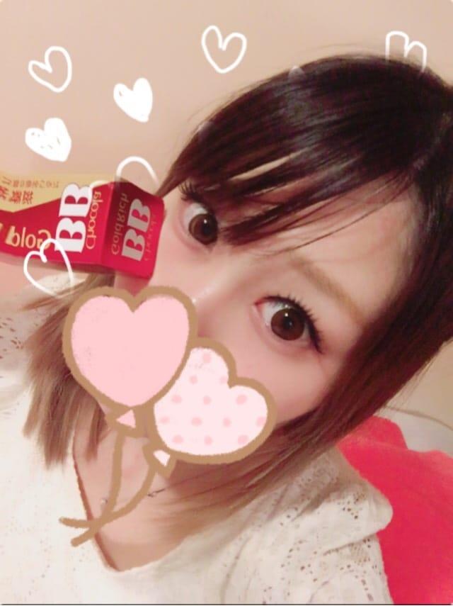 えな「(`・ω・´)ノ」02/24(土) 16:54   えなの写メ・風俗動画