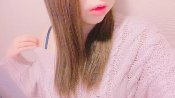 ♡りく♡「りく出勤♡」02/24(土) 18:15 | ♡りく♡の写メ・風俗動画