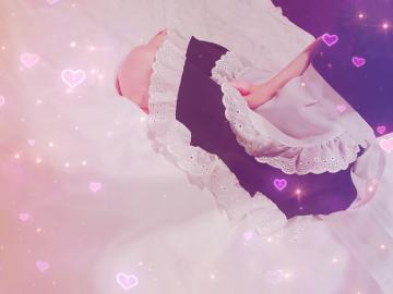 まどか(スーパールーキー降臨)「お待ちしてます☆」02/24(土) 18:17 | まどか(スーパールーキー降臨)の写メ・風俗動画