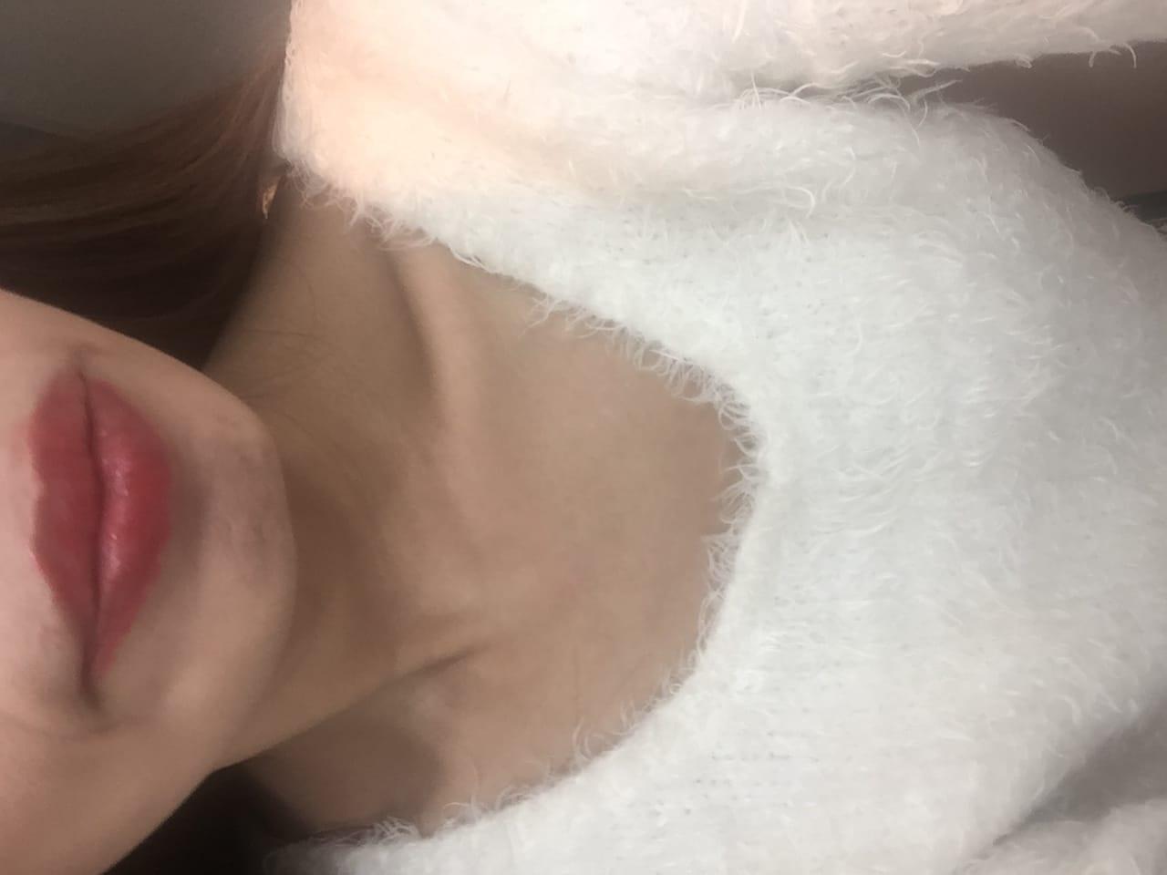 のあ「昨日のお礼!」02/24(土) 18:21 | のあの写メ・風俗動画