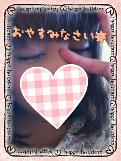 りな「[お題]from:遅咲きの美脚フェチさん」02/24(土) 18:48 | りなの写メ・風俗動画