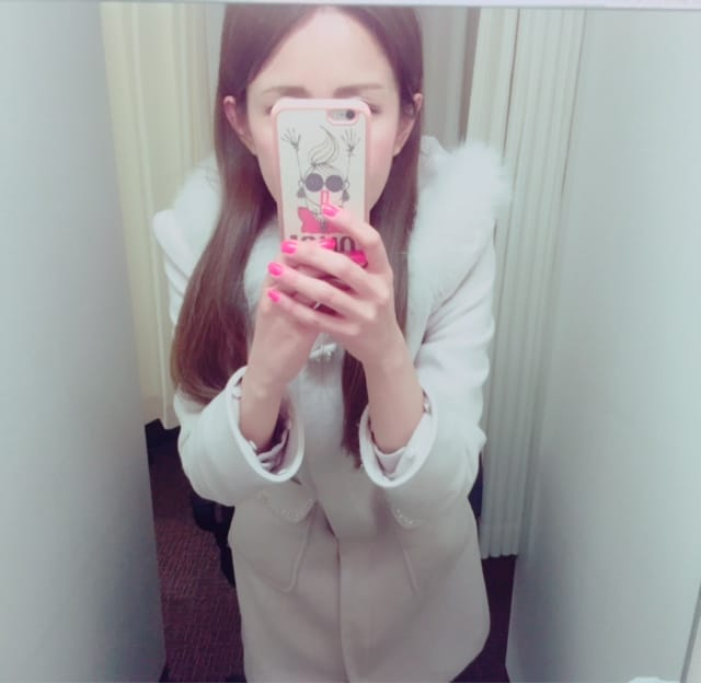 のあ「今…出勤しましたよ(^.^)」02/24(土) 18:54 | のあの写メ・風俗動画