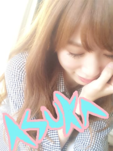 あすか「⭐︎あすかのGOD様⭐︎」02/24(土) 19:08   あすかの写メ・風俗動画