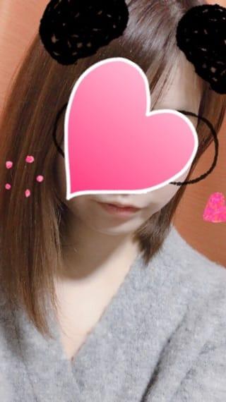 けい「出勤♡」02/24(土) 19:41 | けいの写メ・風俗動画