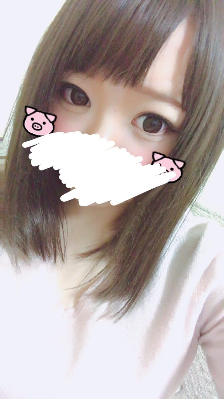 ひな「まだ!」02/24(土) 19:53   ひなの写メ・風俗動画