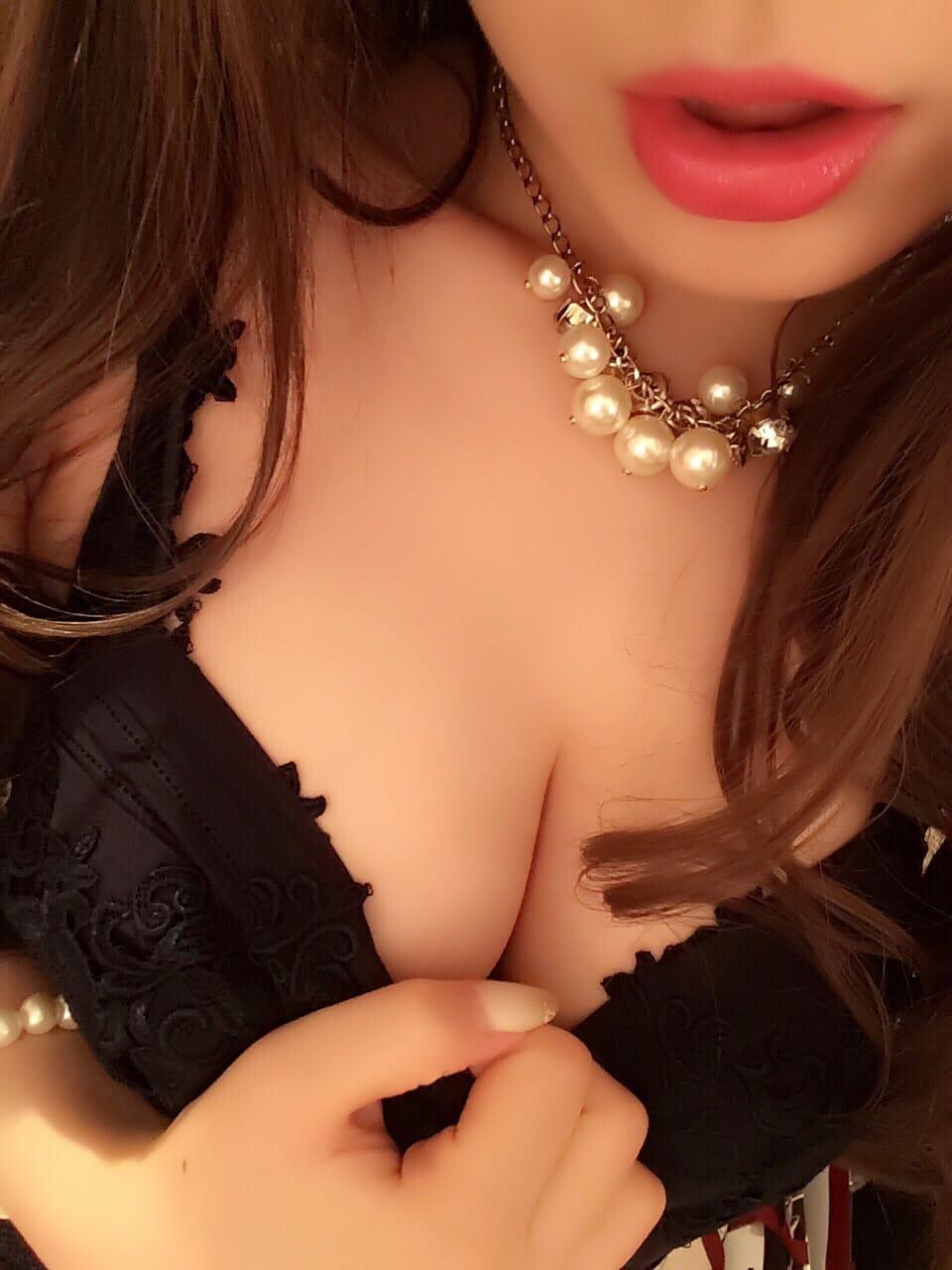 「*でちゃう♪*」02/24(土) 20:10   ことねの写メ・風俗動画