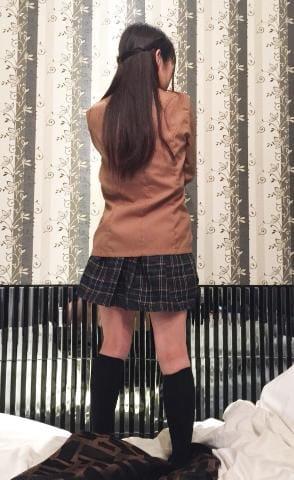 「ブレザー(*´?`*)」02/24(土) 20:14 | まゆゆの写メ・風俗動画