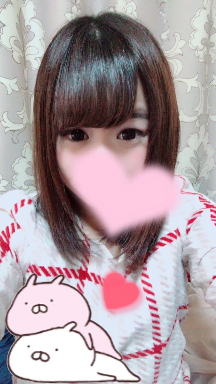 「はじめまして!」02/24(土) 20:31   チカの写メ・風俗動画