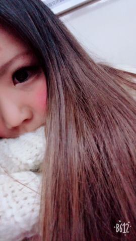 「こんにちわ」02/24(土) 20:33 | りろの写メ・風俗動画