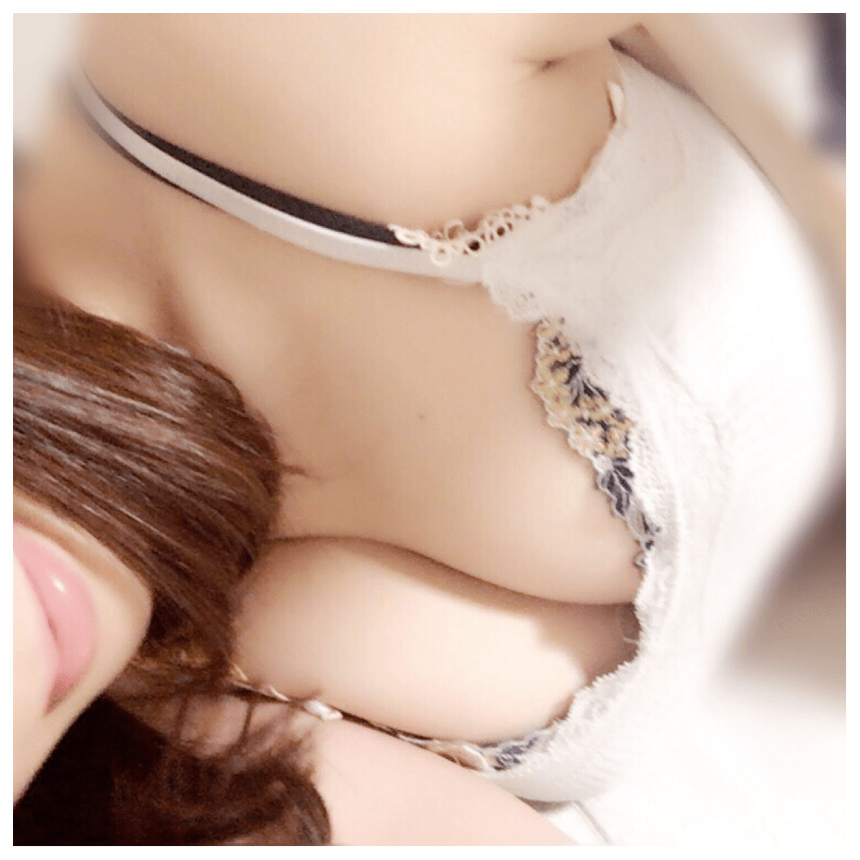 「こだわり」02/24(土) 20:40 | さえの写メ・風俗動画