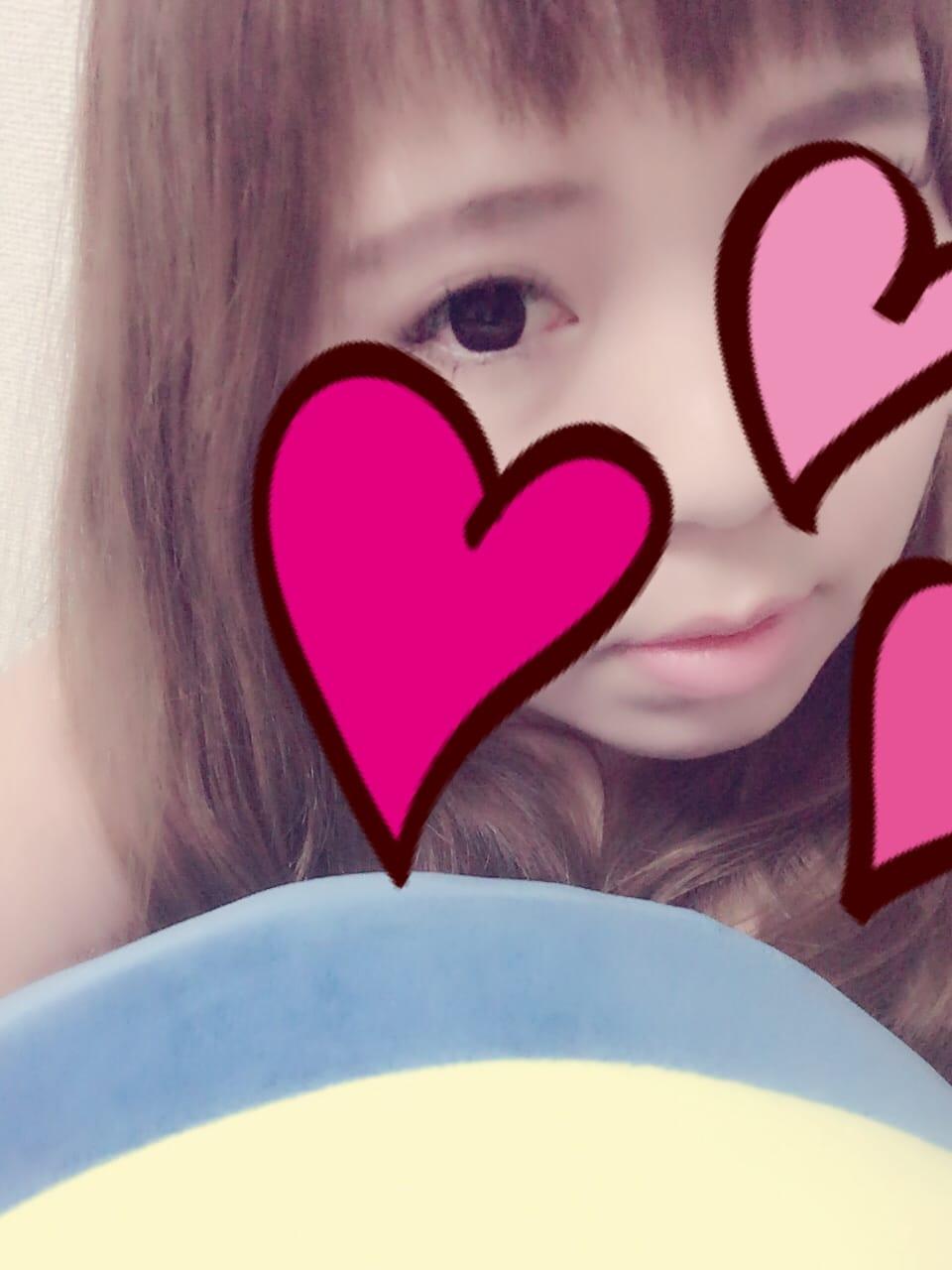 フーミン「お礼☆」02/24(土) 21:06 | フーミンの写メ・風俗動画
