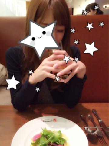 あすか「⭐︎癒したっぷりお兄様⭐︎」02/24(土) 22:07   あすかの写メ・風俗動画