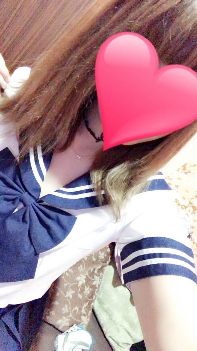 「きいちゃろ☆おやすみ」02/24日(土) 22:11 | きいの写メ・風俗動画